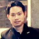 松村 真司