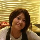 Kayo Kawabata