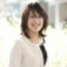 Mayumi Hirota