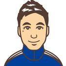 Shinichiro Kanetsuna