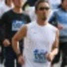 Shinichi Hirokawa