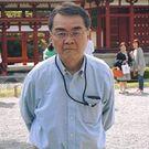 坂井 志郎