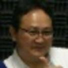 Toyoaki Nonaka