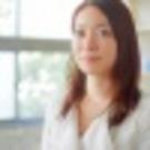 Ayako Tomokawa