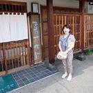 Satomi Sasaki