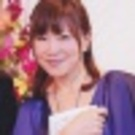 Asako Ooishi