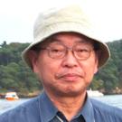 村田民雄(長瀞小学校画文集刊行会事務局)