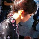 Reiko Akashi