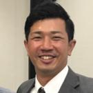 川田康弘(日本基板ネットワーク)