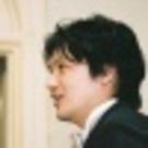 Atsushi Fujiwara