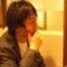 Hidetaka  Uchihara
