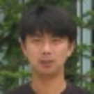 Kenichi Tomonaga