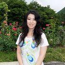 三澤 泉美