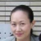 Chiemi Shichijo