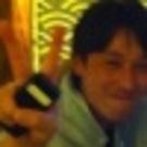 Kyoichiro  Wakita