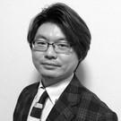 ShigekiJack Hagihara
