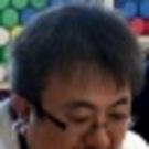 Yosuke  Mori