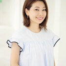竹原 亜美(BEAUTY ONE REPUBLIC CO,.LTD.)