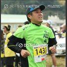 三木田 俊介