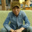 佐藤裕一(昆虫エネルギー研究所)