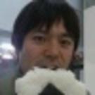 Masato Mizuno