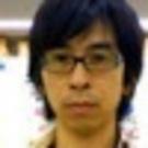 Yoshinori Uematsu