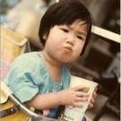 Anzu Takeuchi