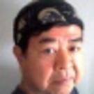 Motoi  Sato