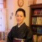 Yumiko  Yamaguchi