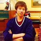 Takashi Kawashiro