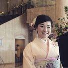 Chika Ohashi Takehara