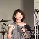 Mayumi Oka