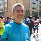 Yutaka Nakayama