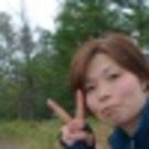 Kaori Fukaya
