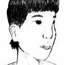 小田 かおり