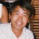 Satoshi Tarumi