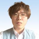 沼田ユウスケ