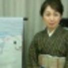 Tomoko  Morinaga