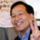 Junichi  Yoshino