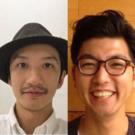 笠井功成  森下拓磨(ジャパンバブルプロジェクト)