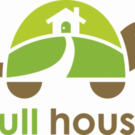 障害者就労継続支援A型事業 畑(ハル)ハウス