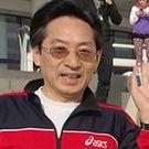 Hajime Fujimoto