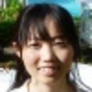 Mika Yamamura