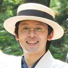 小関 健太郎