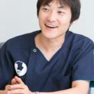 平島 修(島のお医者さん)