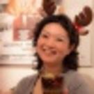 Yuko Sawamura
