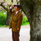 琵琶湖の隅々を知るおじいちゃん前田伸一