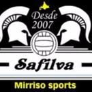 Safilva北海道バレーボールチーム