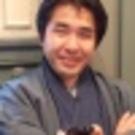 Hisaya Akazawa