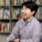 Hajime Miyahara